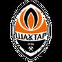 Shakhtar Donezk - logo