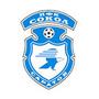 FC Sokol Saratov - logo
