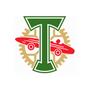 Torpedo Moskva - logo