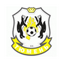 FC Tyumen - logo