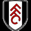 Fulham - logo