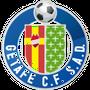 Getafe - logo