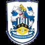 Huddersfield Town - logo