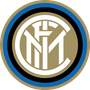 Internazionale - logo