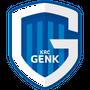 جينك - logo