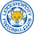 Leicester City - logo