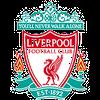 Liverpool - logo
