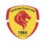 Lyon-Duchère - logo