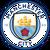 Manchester City - logo