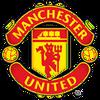 Manchester United - logo