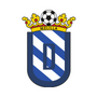 Melilla UD - logo