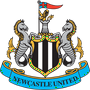 Newcastle United - logo