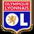 Olympique Lyonnais - logo
