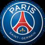 PSG - logo