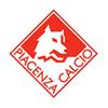 Piacenza - logo
