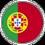 Portugal  - logo