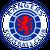 Rangers - logo