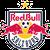 Salzburg - logo
