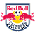 سالزبورغ - logo