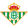 Betis - logo
