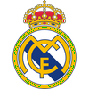 team - logo
