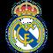 Real Madrid - logo