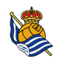 ريال سوسييداد - logo