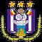 أندرلخت - logo