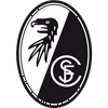 SC Fribourg - logo