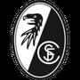 Freiburg - logo