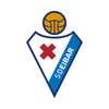 إيبار - logo