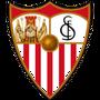 إشبيلية - logo