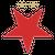 سلافيا براغ - logo