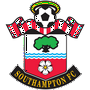Southampton - logo