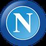 Naples - logo
