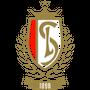 Standard Liège - logo