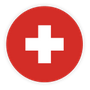 Switzerland  - logo