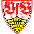 VfB Stuttgart - logo
