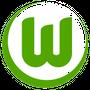 VfL Wolfsburg - logo