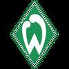 Werder Brême - logo
