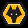 Wolverhampton - logo