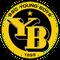Young Boys - logo